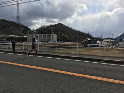 マラソン4 (2).jpg