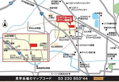 福音寺地図.jpg