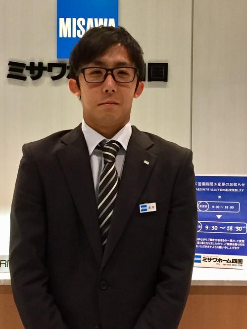 新入社員 清家さん3.jpg