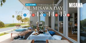MISAWA無題.png