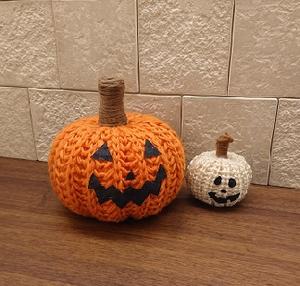 無題.かぼちゃ2png.png