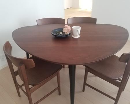 家具.png
