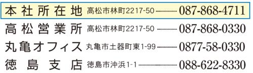 無題19.png
