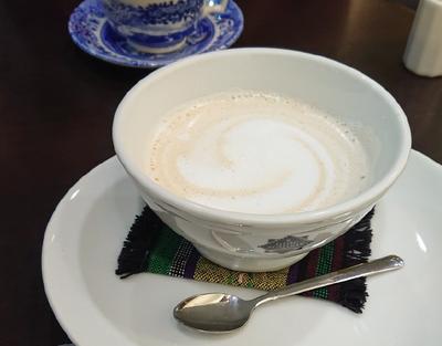 ブログコーヒー.png