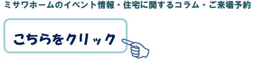 無題13.png