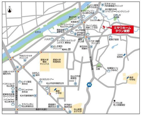 東野案内図.jpg