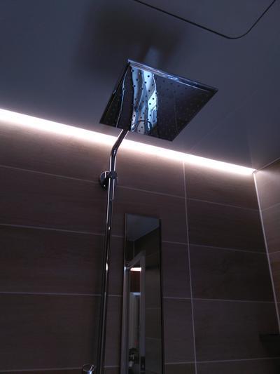 シャワーヘッド.JPG