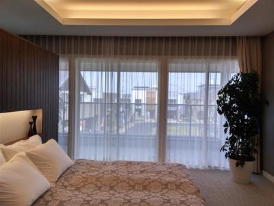 ○寝室.JPG