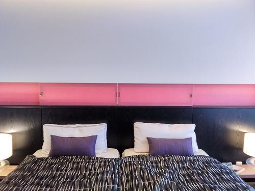 主寝室3.JPG