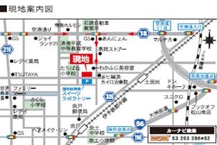 harita3.jpg