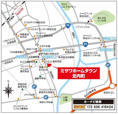 北内地図.png