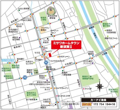 新須賀地図.png