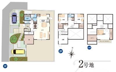 新須賀Ⅱ2号地間取り.jpg