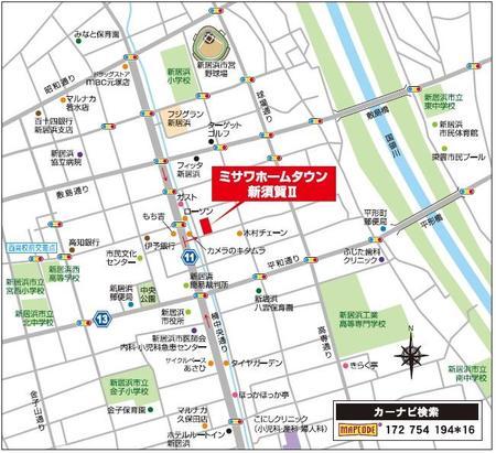 新須賀地図.jpg