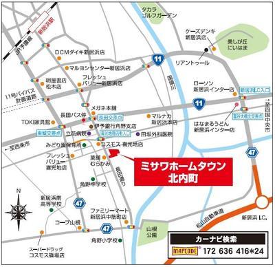 北内地図.jpg