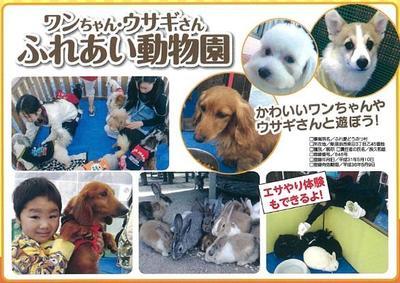 11.11-3無題.jpg