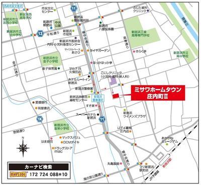 1.23-地図.jpg