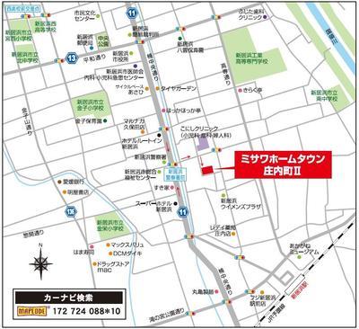 庄内地図.jpg