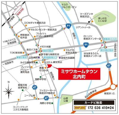 北内町地図.jpg
