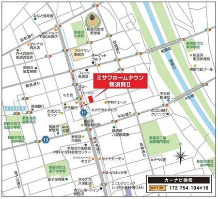 2.6地図.jpg