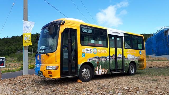 さぬき市コミュニティバス3.jpg