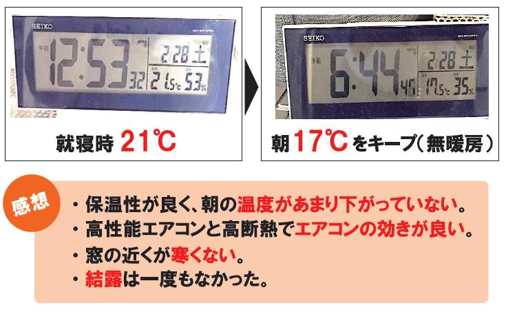 ZEH温度.png