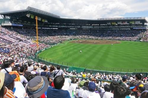 2017.08.24.甲子園.jpg