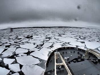 2017.10.09.南極大陸03.png