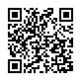 QR_オレンジタウントップページ.jpg