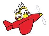 ミッフィー飛行.jpg