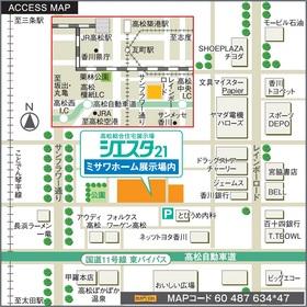 シエスタアクセス地図.jpg