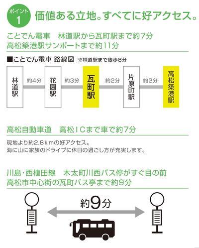 木太小西交通アクセス.jpg