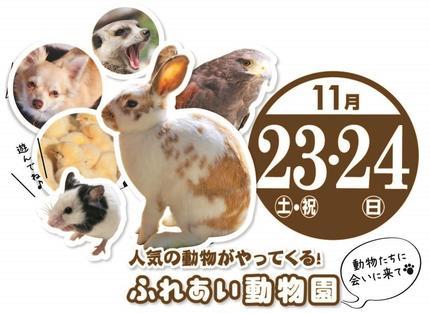 ふれあい動物園.jpg