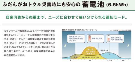 PVCP③蓄電池.jpg