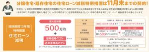 ローン減税.jpg