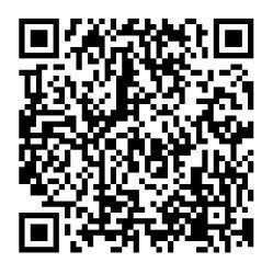 MT多肥セーラー資料請求.JPG