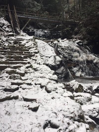 白糸の滝1.JPG
