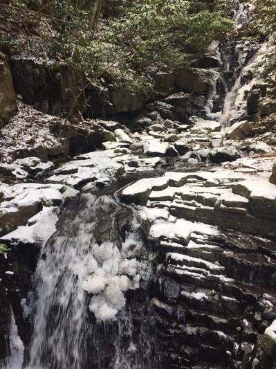 白糸の滝2.JPG