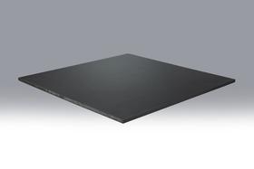 MCN950p.jpg
