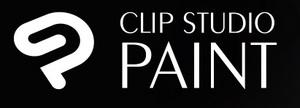 clip studio.jpg