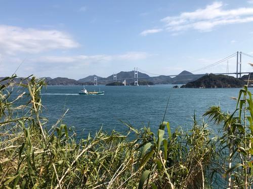 来島海峡03.jpg