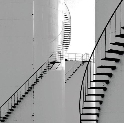 階段1.jpeg