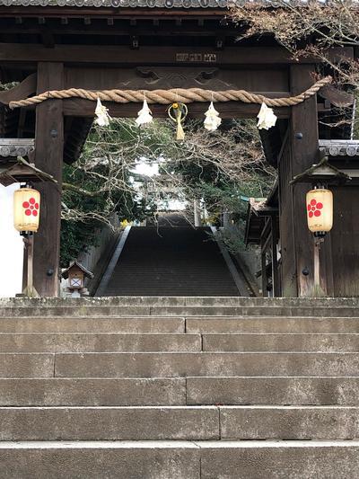東雲神社.jpeg