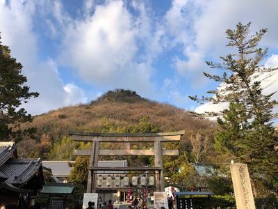 愛媛県護国神社.jpeg