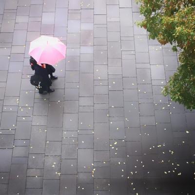 ピンクのアンブレラ(県立美術館).jpeg