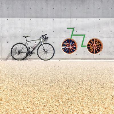 サイクリング01.JPG